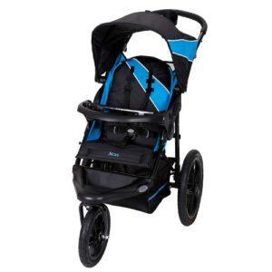 Baby Trend Xcel Stroller