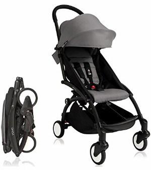 BabyZen 2018 Yoyo+ Stroller