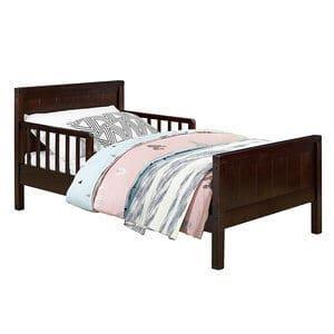 Dorel Asia WM3239E Toddler Bed