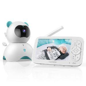 HeimVision Video Baby Monitor