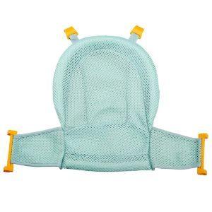 Flesser Baby Bath Seat