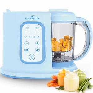 Eccomum Baby Food Maker