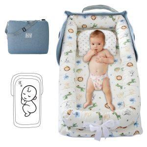 Oenbopo Baby Lounger