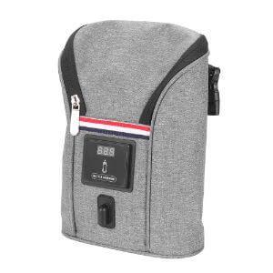 Sunsbell USB Portable Milk Heater