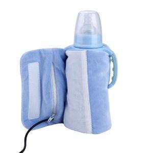 Vonky Travel Bottle Warmer