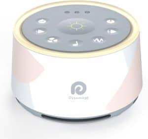 Dreamegg White Noise Machine