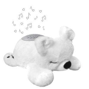 PureBaby Sound Sleepers