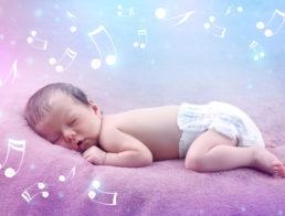 Hatch Baby Rest Sound Machine