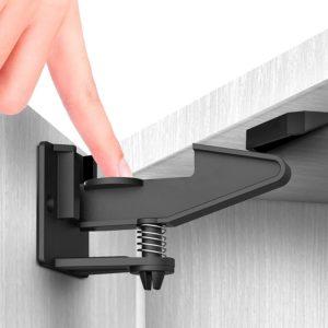 Daily Best Cabinet Locks
