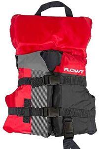 Flowt All Sport Life Vest