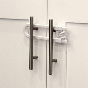 jool baby sliding cabinet locks