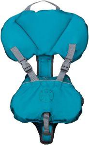 Level Six Puffer Baby Flotation Vest