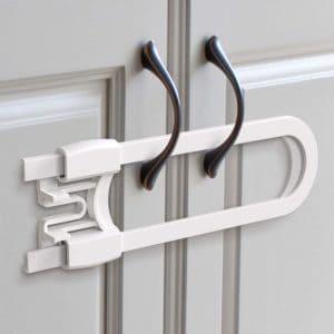 skyla homes cabinet locks